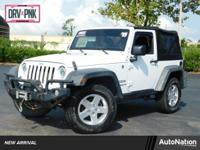 Convertible Soft Top,BRIGHT WHITE CLEARCOAT,ENGINE: