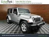 4X4, HEATED FRONT SEATS, NAVIGATION, BLUETOOTH, MP3