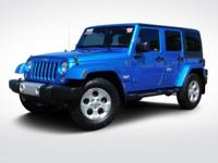 Convertible Soft Top,ENGINE: 3.6L V6 24V VVT,HYDRO BLUE