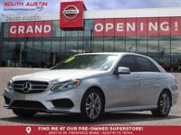South Austin Nissan is pleased to be currently offering