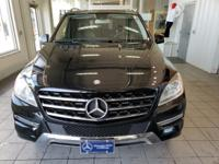 Features:4MATIC , Black Artificial Leather.4MATIC