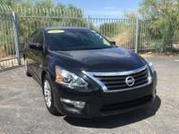 Tucson Subaru is offering for sale this Black Obsidian