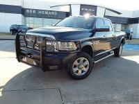 We are excited to offer this 2015 Ram 2500. When you