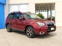 Venetian Red Pearl 4D Sport Utility Clean CARFAX. 2015