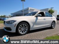 BMW Certified, GREAT MILES 23,046! Heated Seats, Rear