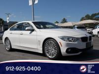 CERTIFIED BY CARFAX- NO ACCIDENTS AND ONE OWNER,