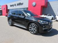 CARFAX 1-Owner, GREAT MILES 20,512! xDrive28i trim.
