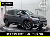 Oregon's 2019 QUALITY DEALER of the YEAR. BMW X5