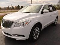 Bramlett Buick GMC has a wide selection of exceptional