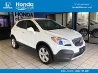 CARFAX 1-Owner, ONLY 26,991 Miles! JUST REPRICED FROM