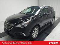 2.0L I4 DI Engine, Leather Seats, Power Front Seats,