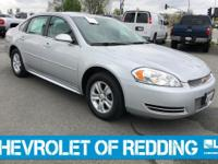 LS trim. CARFAX 1-Owner. JUST REPRICED FROM $11,950,