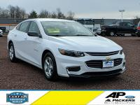 LOCAL TRADE IN !! SUPER LOW MILES AND IN SHOWROOM