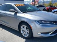 CARFAX 1-Owner, LOW MILES - 36,313! JUST REPRICED FROM