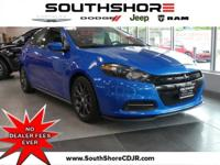 Factory MSRP: $19,995$6,000 off MSRP!South Shore