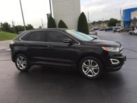 AWD. Priced below KBB Fair Purchase Price! Clean
