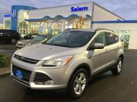 REDUCED FROM $17,977!, EPA 29 MPG Hwy/22 MPG City!