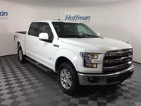FORD CERTIFIED PRE-OWNED!, MOONROOF!, NAVIGATION!,