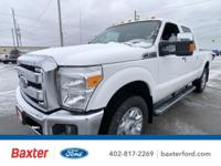 CARFAX 1-Owner, Excellent Condition, ONLY 3,449 Miles!