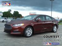 ONE OWNER, CLEAN CARFAX/NO ACCIDENTS REPORTED,