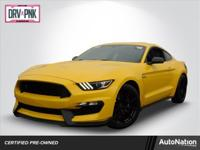 "TECHNOLOGY PACKAGE,TRIPLE YELLOW TRI-COAT,""OVER THE"