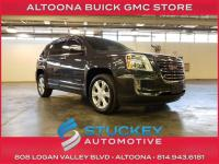 SLT, 3.6L VVT V6, AWD, BLUETOOTH, REMOTE START, REAR