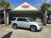 Contact Rabeaux's Auto Sales today for information on