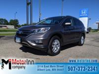 New Arrival* Great MPG: 31 MPG Hwy!! Fun and sporty!!!