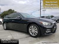 Recent Arrival! CARFAX One-Owner. This Vehicle is