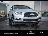 1 OWNER, ACCIDENT FREE ON CARFAX, PREMIUM PLUS PACKAGE,