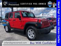 Save THOUSANDS at Orlando Preowned on vehicles, with no