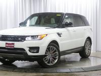 New Price!Niello Land Rover and Jaguar of Sacramento Is
