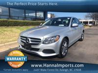 Leather Seats, Bluetooth, Backup Camera, Sunroof,