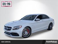 MULTIMEDIA PACKAGE,DESIGNO DIAMOND WHITE METALLIC,AMG