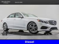 2016 Mercedes-Benz E 250 4MATIC, located at