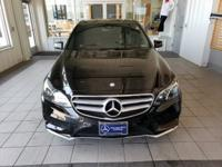 Features:4MATIC .4MATIC 3.5L 6-Cylinder DOHC 7-Speed