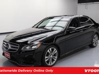 Premium Package, 3.5L V6 Engine, Heated Front Seats,