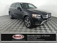 Certified Pre-Owned! Premium package, Heated mirrors,