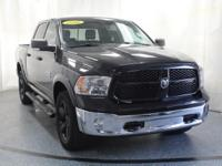 Located at CHAMPION CHRYSLER JEEP DODGE RAM IN LANSING,