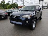 Navigation, Keyless Entry, Moonroof, Back-Up Camera,