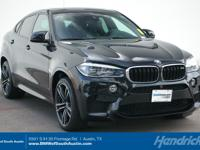 BMW NEW VEHICLE WARRANTY UNTIL 12/24/2020!! DRIVING