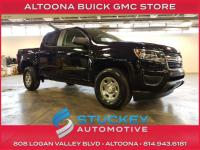 W/T, 3.6L VVT V6, 4WD, BLUETOOTH, REAR VIEW CAMERA,