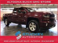 2LT Z71, 5.3L FLEX FUEL V8, 4WD, BLUETOOTH, REMOTE