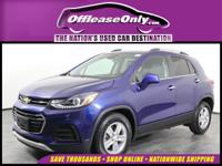 See this vehicle and THOUSANDS more at OffLeaseOnly.com