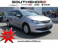 GREAT FAMILY VEHICLE WITH A LOW PRICE TO MATCH!!COME