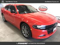 Smokin' Hot, CARFAX 1-Owner, ONLY 27,713 Miles! PRICE