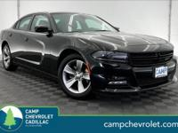CARFAX 1-Owner, ONLY 28,690 Miles! PRICE DROP FROM