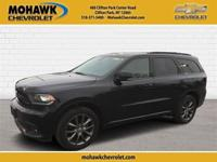 Priced below KBB Fair Purchase Price! AWD, AWD, 506