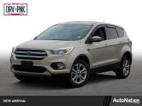 Leather Seats,Bluetooth Connection,Rear Spoiler,ENGINE: