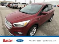 REDUCED FROM $17,995!, FUEL EFFICIENT 30 MPG Hwy/23 MPG